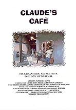 Claude's Café