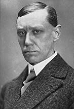 Max Schreck's primary photo