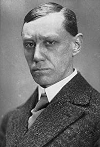 Primary photo for Max Schreck