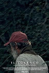Il solengo (2015)