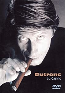 Watches the movie Dutronc au casino [1920x1200]