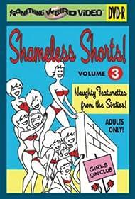 The Art School for Nudists (1965)
