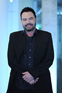 Marian Gold Picture