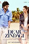 'Dear Zindagi' Review: Second Film From 'English Vinglish' Director Doesn't Disappoint