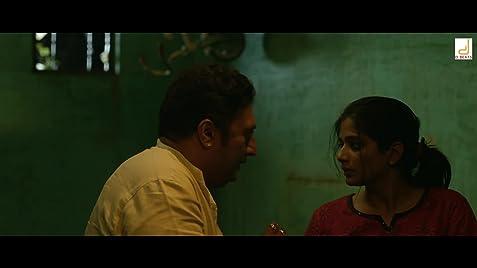 Idolle Ramayana 2016 trailer image