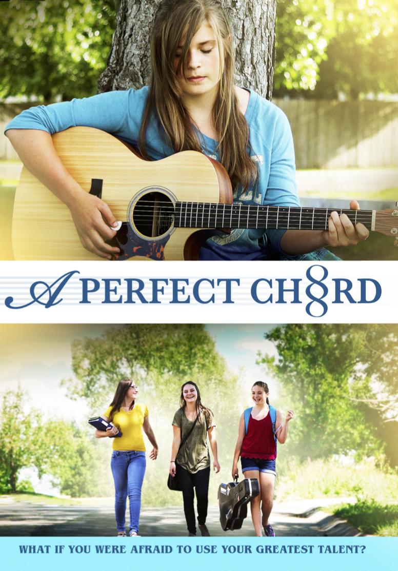 A Perfect Chord 2015 Imdb