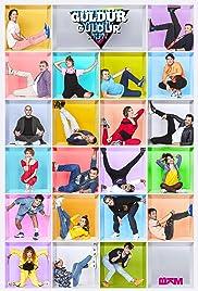 Güldür Güldür Show Poster - TV Show Forum, Cast, Reviews