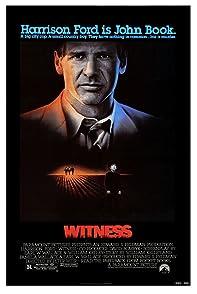 WITNESSผมเห็นเขาฆ่า