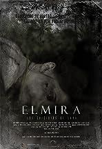 Elmira, Los Suicidios de Sara