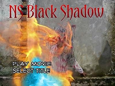 Watch it full movie Noir Spirit Black Shadow by none [2048x2048]