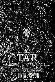 TAR: Some Origins of Evil (2020)