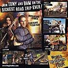 Tony Hawk's Underground 2 (2004)