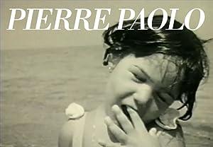 Pierre Paolo