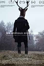Les animaux anonymes (2020) Poster - Movie Forum, Cast, Reviews