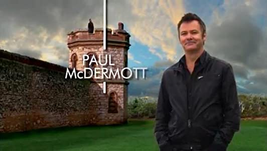 Watch For Free Paul McDermott [4K]