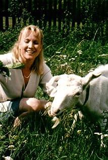 Milena Steinmasslová Picture