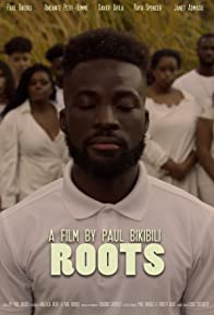 Primary photo for Roots
