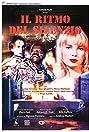 Desperate Crimes (1993) Poster