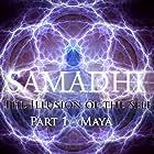 Samadhi (2017)