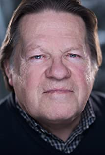 John Millichap Picture