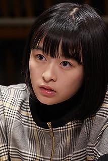 Nana Mori Picture