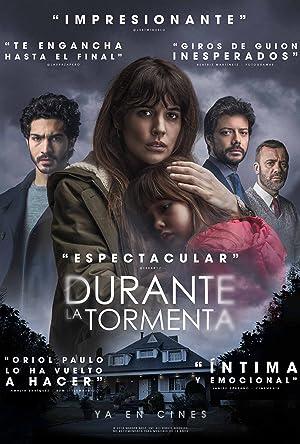 Durante la tormenta & Mirage (2019)