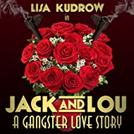 Jack and Lou A Gangster Love Story (2021)