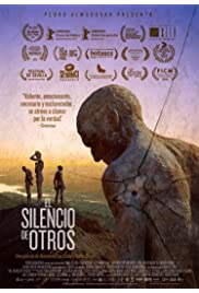 Watch The Silence Of Others 2018 Movie | The Silence Of Others Movie | Watch Full The Silence Of Others Movie