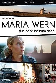 Maria Wern (2008)