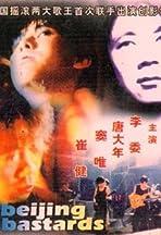 Bei Jing za zhong