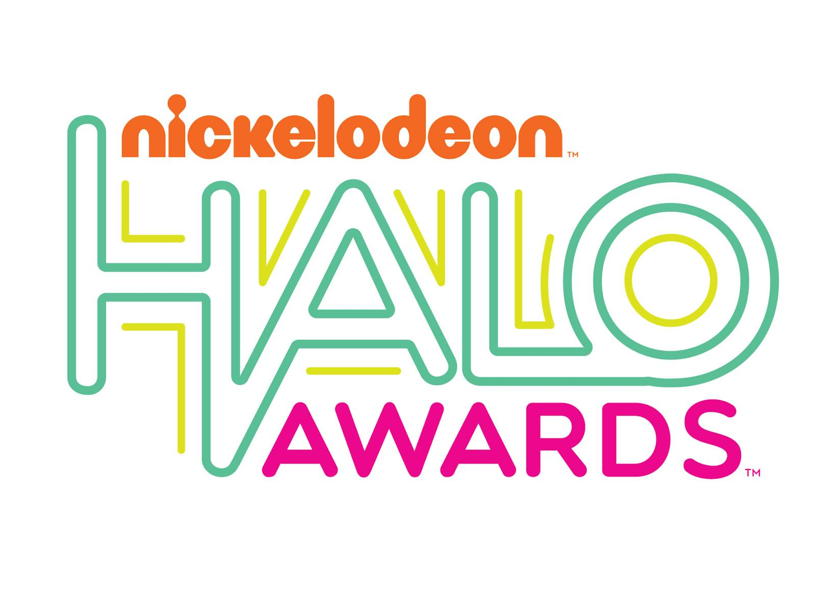 Nickelodeon HALO Awards 2014 (2014) - IMDb