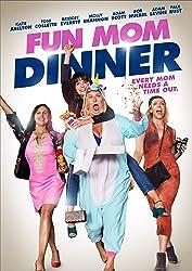 فيلم Fun Mom Dinner مترجم