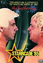 Starrcade '85: The Gathering