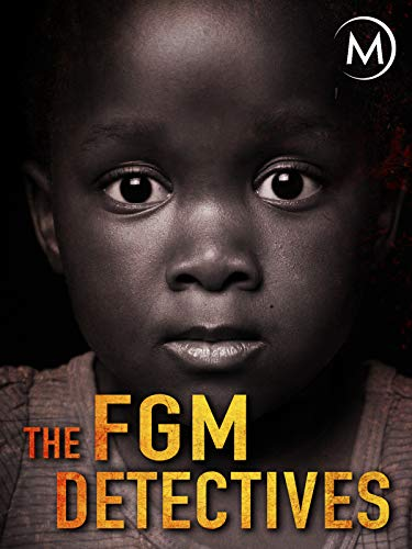 The FGM Detectives (2018)