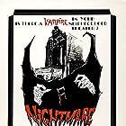 Nightmare in Blood (1977)