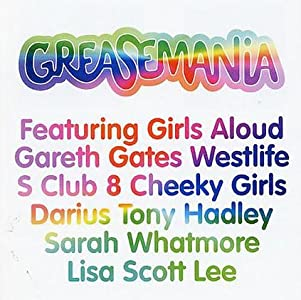 Watch it the full movie Greasemania UK [1280p]