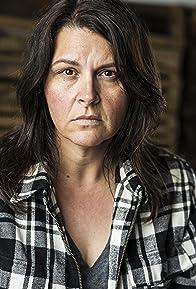 Primary photo for Stephanie Lesh-Farrell
