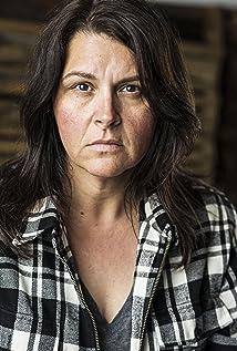 Stephanie Lesh-Farrell Picture
