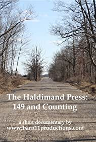 The Haldimand Press: 149 and Counting (2018)