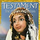 Testament: The Bible in Animation (1996)