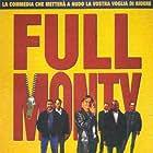 The Full Monty (1997)