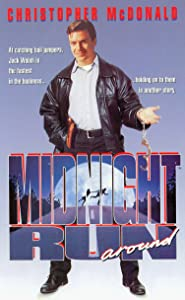 Midnight Runaround full movie with english subtitles online download