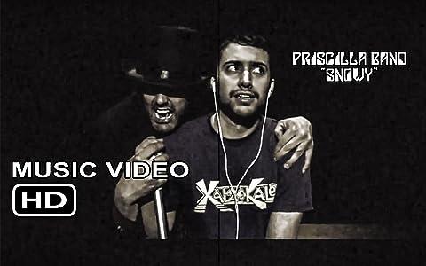 Psp free movie downloads Priscilla Band: \ [640x960]