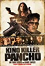 Kino killer Pancho