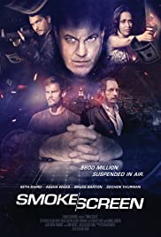 Smoke Screen (2018) 1080p