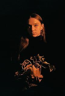 Katya Richardson Picture
