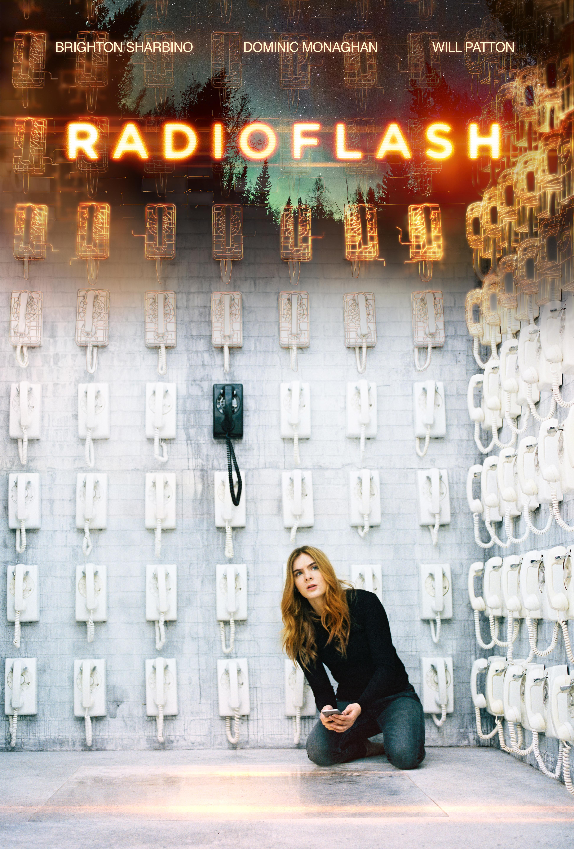 Radioflash - IMDbPro