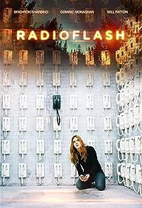Primary photo for Radioflash