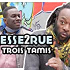 Sagesse2rue (Tales4Today) (2018)