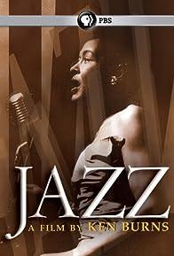 Primary photo for Jazz